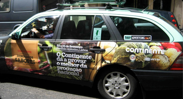 http://www.taxiadvertising.pt/wp-content/uploads/2011/01/SABORES1.jpg