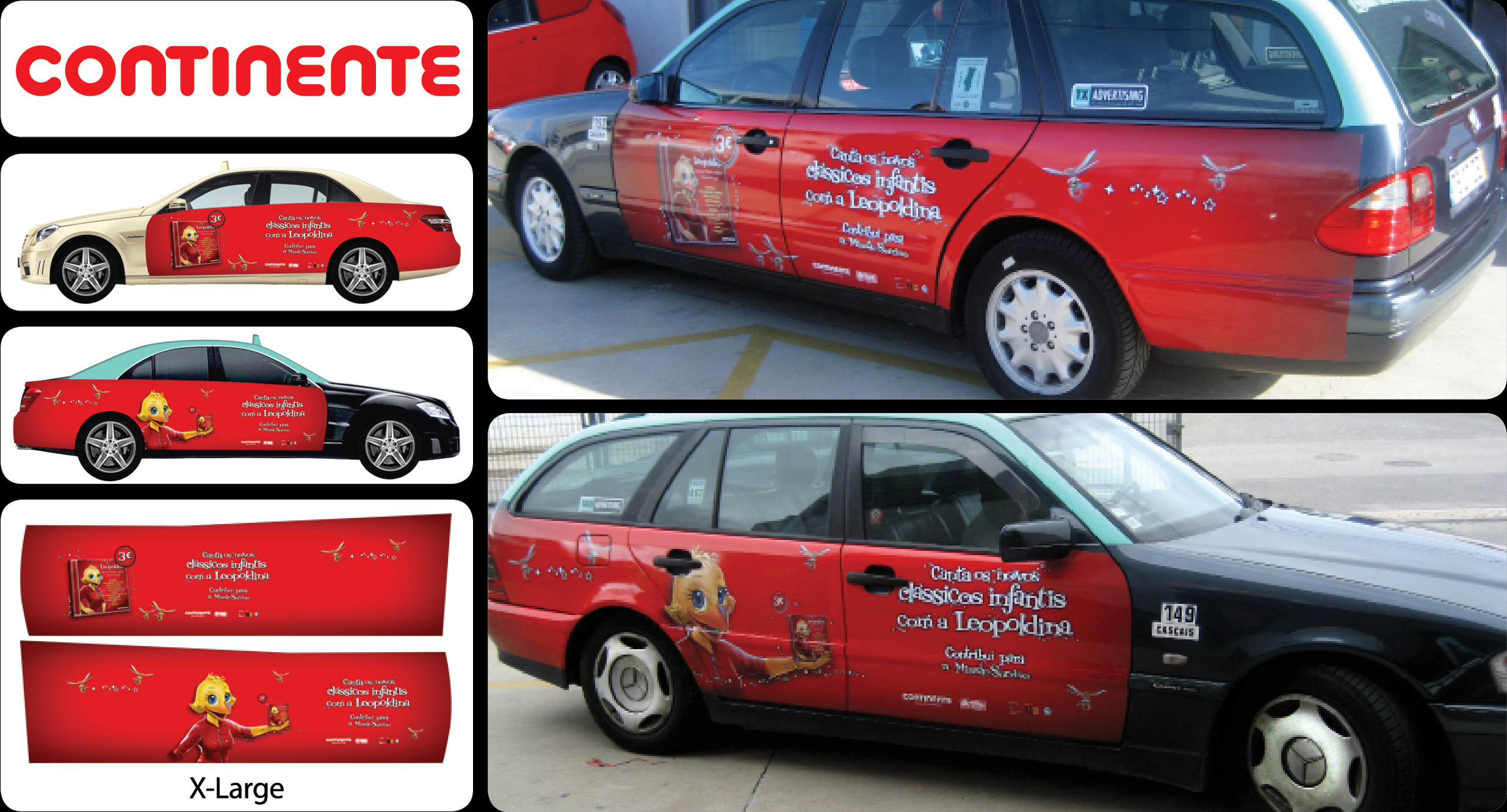 http://www.taxiadvertising.pt/wp-content/uploads/2011/01/clienteleopoldina111.jpg