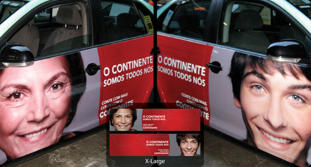 http://www.taxiadvertising.pt/wp-content/uploads/2011/03/continente21.jpg