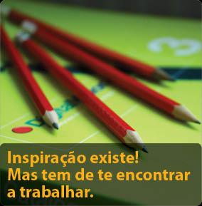 Criatividade e Imagem